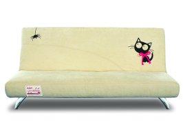 Компактные диваны и кресла аделаида