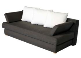 Диван-кровать  «Арена Прайм»