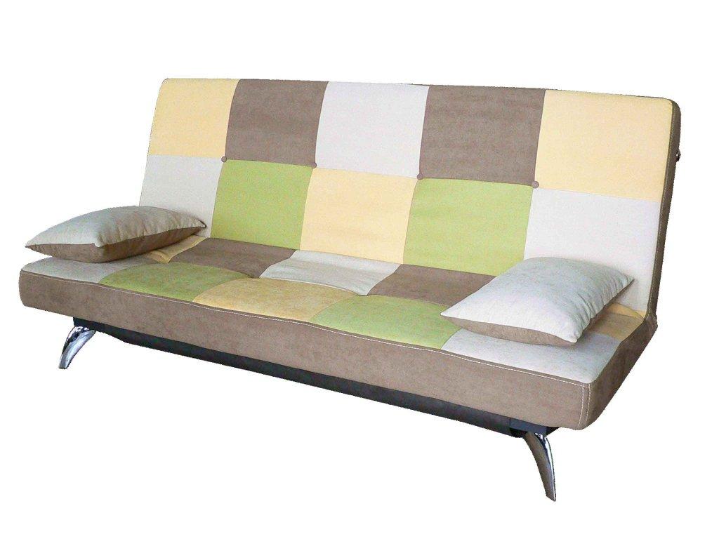 купить подростковый диван