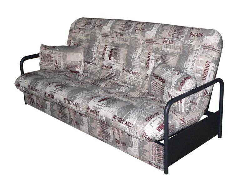 купить диван уфа