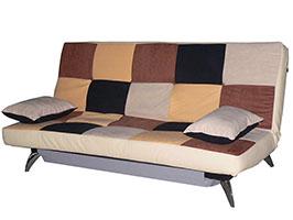 Компактное кресло-кровать Флирт 101 газета
