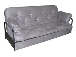 Наши диваны и кресла в г томске