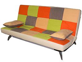купить угловой диван в Томске