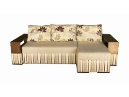 Угловой диван «Арена Поло»